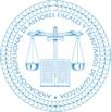 asociacion_guipuzcoa_logo